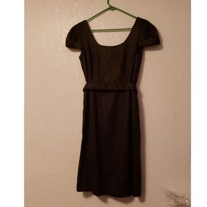 Dress gently used very good condition / dressy